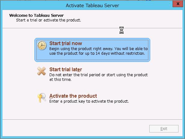 install-tableau-server-16