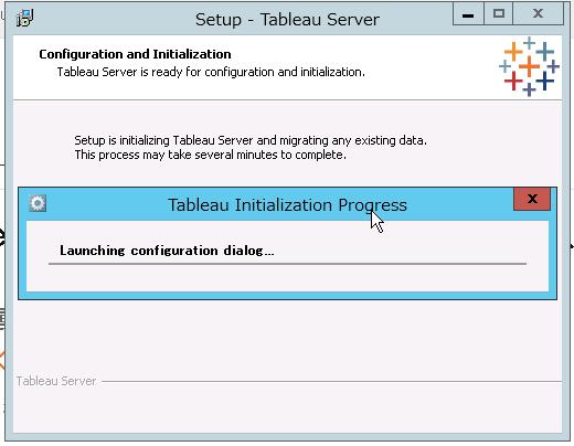 install-tableau-server-18