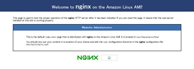 nginx_default