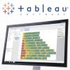 tableau-desktop-logo