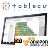 tableaudesktop-on-aws