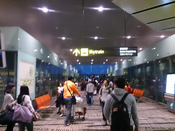 01_singapore_02