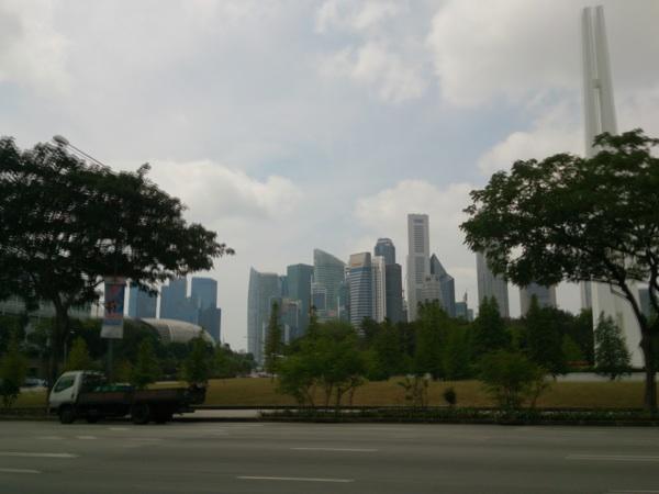 01_singapore_20_tableau03