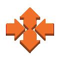 aws-icon-autoscaling