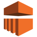 aws-icon-emr