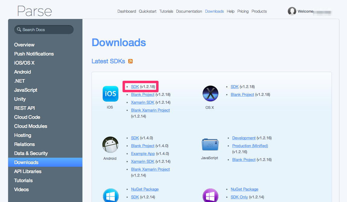 parse-ios-getting-started-1