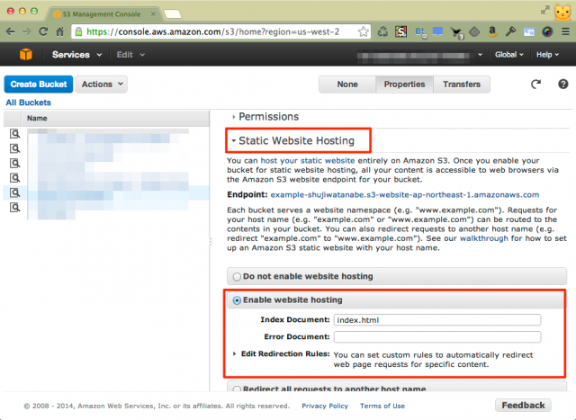 s3-static-web-hosting-5