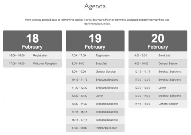 tablaeu-partner-summit-agenda