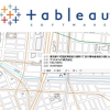 tableau-mapping-cm
