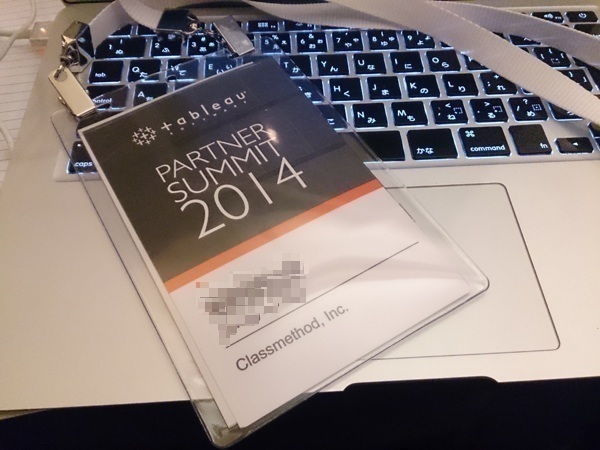 tableau-partner-summit-day2-00