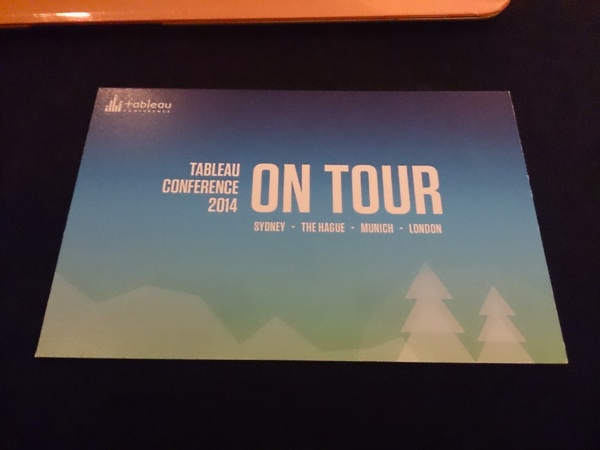tableau-partner-summit-day2-11