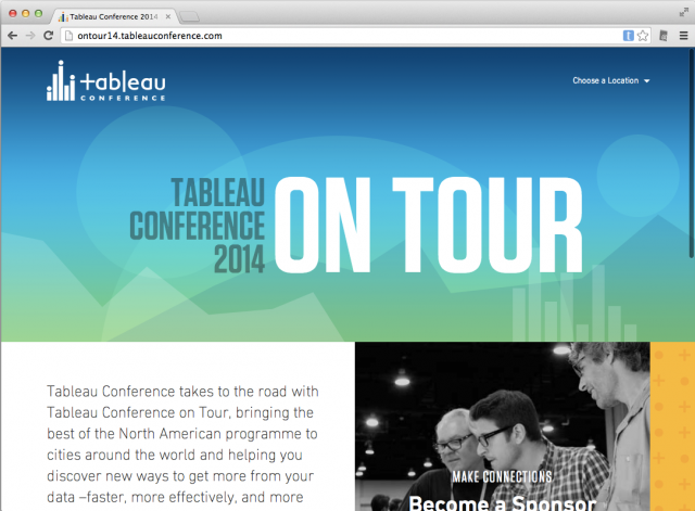 tableau-partner-summit-day2-21