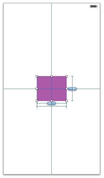 autolayout-aspect-ratio03
