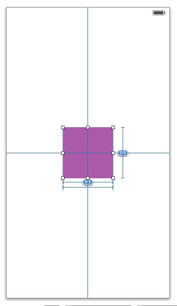 autolayout-aspect-ratio05