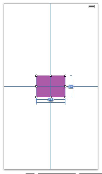 autolayout-aspect-ratio06