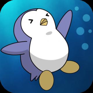divingpenguin