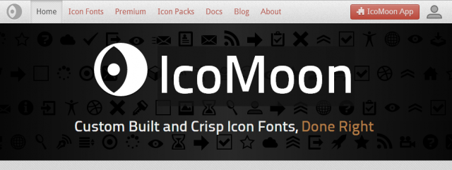 img-webfont-iconmoon