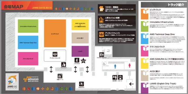 jaws-days-2014-floormap