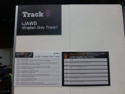 jaws-days-2014-trakinfo-06