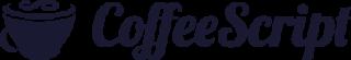 logo-coffeescript_2