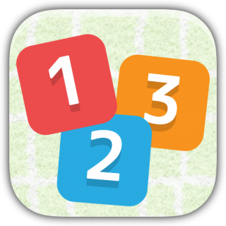 numberplay