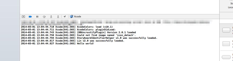 xcode5-plugin-2-3