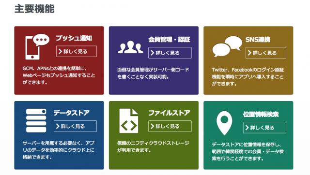 スクリーンショット 2014-04-21 17.11.04