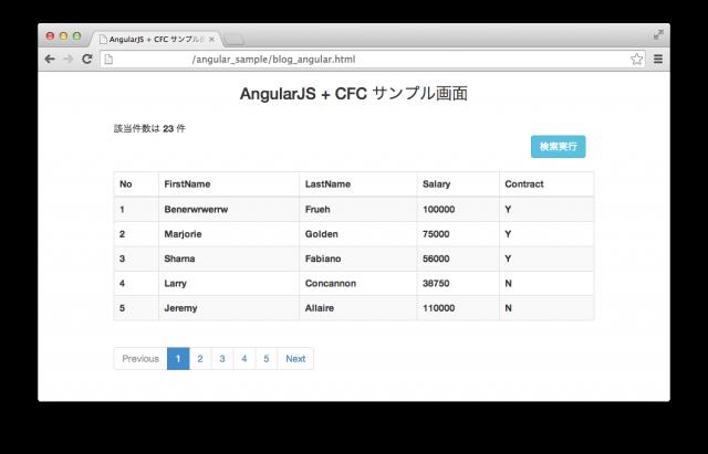 angularjs_cfc_3
