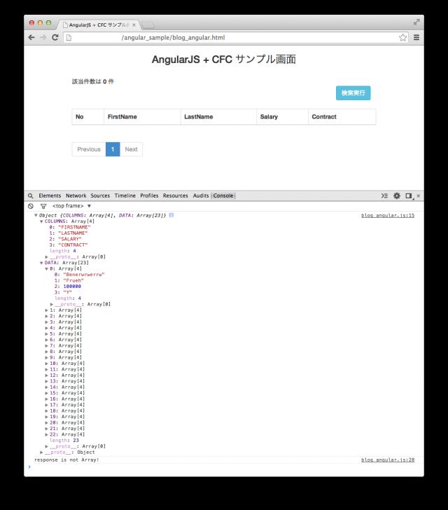 angularjs_cfc_4
