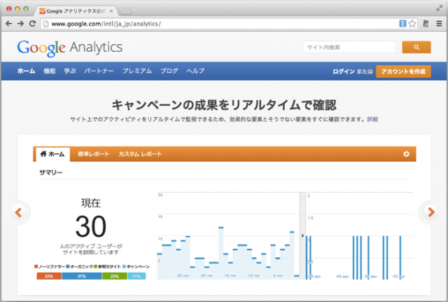 google-analytics-00
