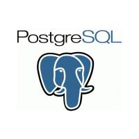postgres-logo