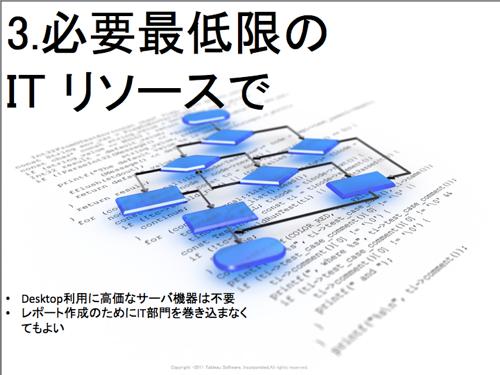 reasons-for-tableau-desktop-03