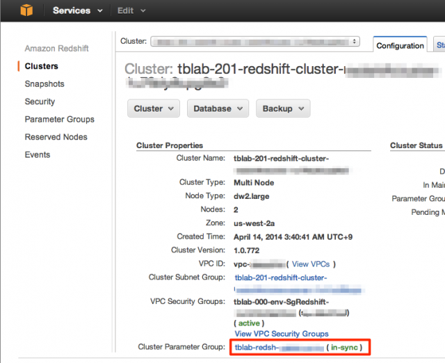 redshift-cluster-cursor-setting-01