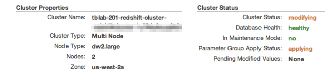 redshift-cluster-cursor-setting-06