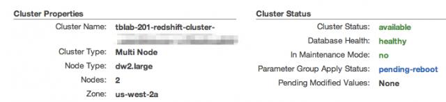 redshift-cluster-cursor-setting-07