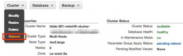 redshift-cluster-cursor-setting-08