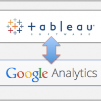 tableau-connect-googla-analytics