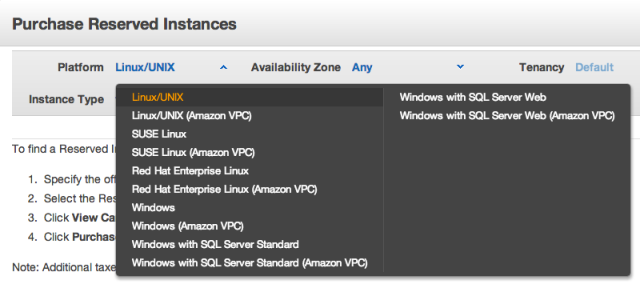 20140517_purchase-ec2-reserved-instance_002
