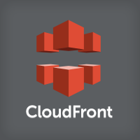 Amazon_CloudFront