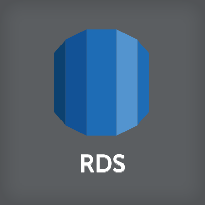 Confirming which availability zone is used for the RDS DB