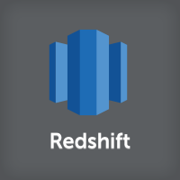 AWS Schema Conversion Toolを使ってNetezzaからRedshiftに