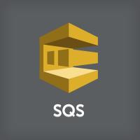 Amazon SQS