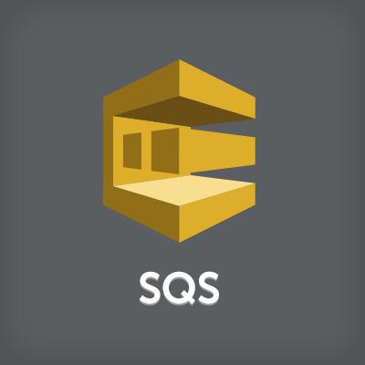Boto3(AWS SDK for Python)でSQSに送信したメッセージをLambdaで