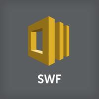 Amazon SWF