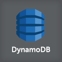 DynamoDBのupdateItemを、AttributeUpdatesではなくUpdateExpressionで