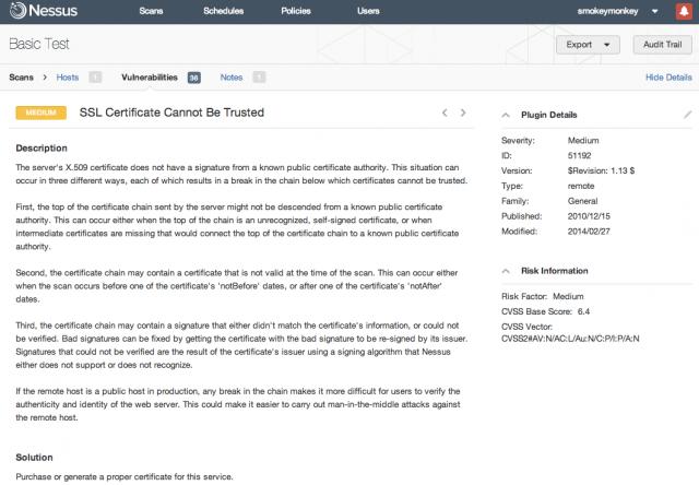 Nessus___Scans___Vulnerabilities___Details