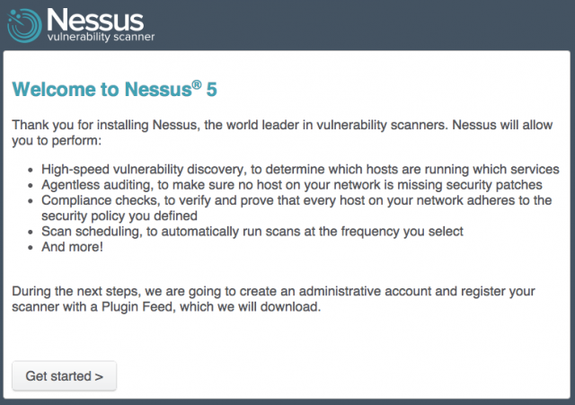 Welcome_to_Nessus