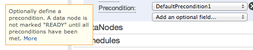 aws-datapipeline-optional-field-10-preconditions