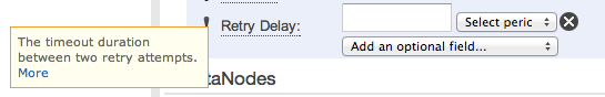 aws-datapipeline-optional-field-12-retry-delay