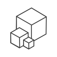 aws_icon-awscli